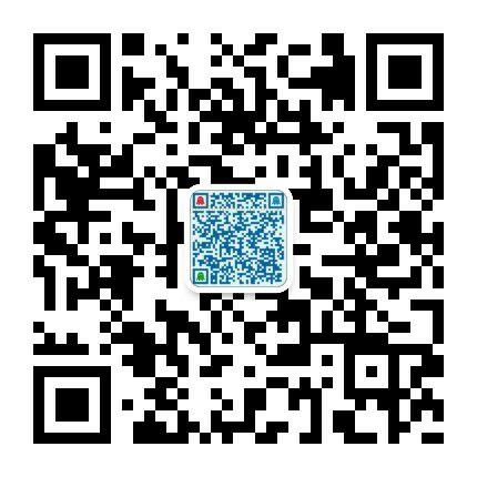 云微读小说分销系统微信公众号演示站