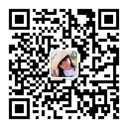 微信图片_20180730232127.jpg
